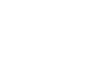 The Great Kiwi Sleepover